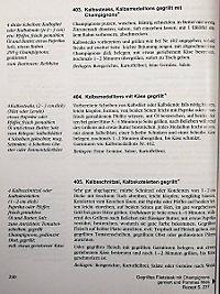 Bayerisches Kochbuch - Produktdetailbild 2