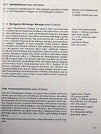 Bayerisches Kochbuch - Produktdetailbild 5