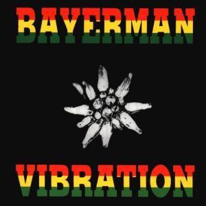 Bayerman Vibration, Hans Söllner