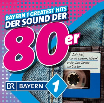 Various - Bayern
