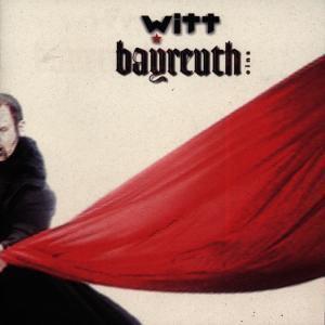 Bayreuth 1, Witt