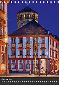 Bayreuth 2019 (Tischkalender 2019 DIN A5 hoch) - Produktdetailbild 2