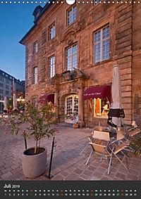Bayreuth 2019 (Wandkalender 2019 DIN A3 hoch) - Produktdetailbild 7