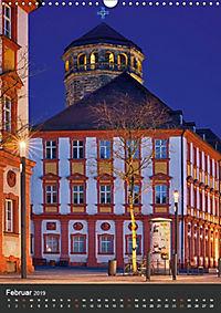 Bayreuth 2019 (Wandkalender 2019 DIN A3 hoch) - Produktdetailbild 2