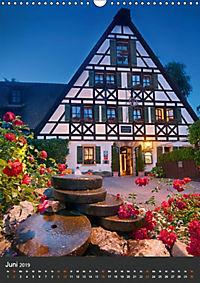 Bayreuth 2019 (Wandkalender 2019 DIN A3 hoch) - Produktdetailbild 6