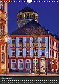 Bayreuth 2019 (Wandkalender 2019 DIN A4 hoch) - Produktdetailbild 2