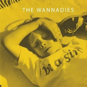 Be A Girl, The Wannadies