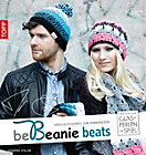 be Beanie beats. Featuring Glasperlenspiel