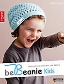 be Beanie! Kids