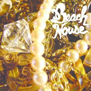 Beach House, Beach House