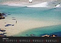 Beaches of Galicia (Wall Calendar 2019 DIN A4 Landscape) - Produktdetailbild 6