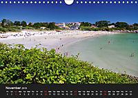 Beaches of Galicia (Wall Calendar 2019 DIN A4 Landscape) - Produktdetailbild 11
