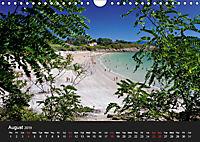 Beaches of Galicia (Wall Calendar 2019 DIN A4 Landscape) - Produktdetailbild 8