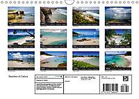 Beaches of Galicia (Wall Calendar 2019 DIN A4 Landscape) - Produktdetailbild 13