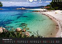 Beaches of Galicia (Wall Calendar 2019 DIN A4 Landscape) - Produktdetailbild 12