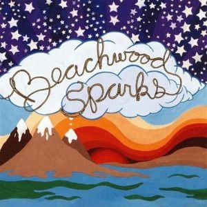 Beachwood Sparks, Beachwood Sparks