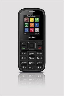 Beafon Handy C30