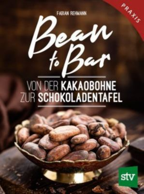 Bean to Bar - Fabian Rehmann |
