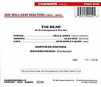 Bear - Produktdetailbild 1
