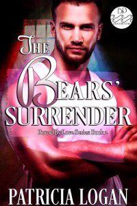 Bears' Surrender, Patricia Logan