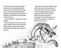 Beast Quest Band 2: Sepron, König der Meere - Produktdetailbild 1