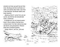Beast Quest Band 4: Tagus, Prinz der Steppe - Produktdetailbild 1