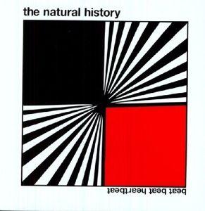 Beat Beat Heartbeat (Vinyl), The Natural History