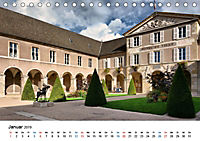 Beaune - erstaunliches Burgund (Tischkalender 2019 DIN A5 quer) - Produktdetailbild 1