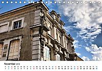 Beaune - erstaunliches Burgund (Tischkalender 2019 DIN A5 quer) - Produktdetailbild 11