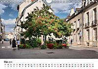 Beaune - erstaunliches Burgund (Wandkalender 2019 DIN A4 quer) - Produktdetailbild 5