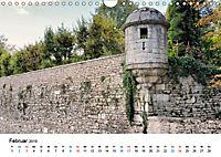 Beaune - erstaunliches Burgund (Wandkalender 2019 DIN A4 quer) - Produktdetailbild 2