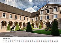 Beaune - erstaunliches Burgund (Wandkalender 2019 DIN A4 quer) - Produktdetailbild 1