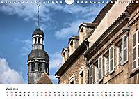 Beaune - erstaunliches Burgund (Wandkalender 2019 DIN A4 quer) - Produktdetailbild 6