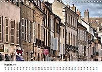 Beaune - erstaunliches Burgund (Wandkalender 2019 DIN A4 quer) - Produktdetailbild 8