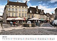 Beaune - erstaunliches Burgund (Wandkalender 2019 DIN A3 quer) - Produktdetailbild 7