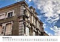 Beaune - erstaunliches Burgund (Wandkalender 2019 DIN A3 quer) - Produktdetailbild 11