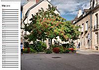 Beaune - erstaunliches Burgund (Wandkalender 2019 DIN A2 quer) - Produktdetailbild 5