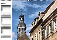 Beaune - erstaunliches Burgund (Wandkalender 2019 DIN A2 quer) - Produktdetailbild 6