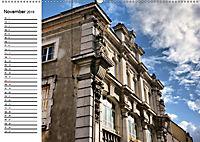 Beaune - erstaunliches Burgund (Wandkalender 2019 DIN A2 quer) - Produktdetailbild 11