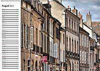 Beaune - erstaunliches Burgund (Wandkalender 2019 DIN A2 quer) - Produktdetailbild 8