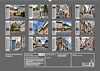 Beaune - erstaunliches Burgund (Wandkalender 2019 DIN A2 quer) - Produktdetailbild 13