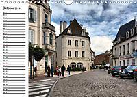 Beaune - erstaunliches Burgund (Wandkalender 2019 DIN A4 quer) - Produktdetailbild 10