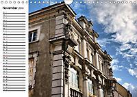 Beaune - erstaunliches Burgund (Wandkalender 2019 DIN A4 quer) - Produktdetailbild 11