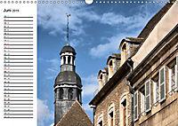 Beaune - erstaunliches Burgund (Wandkalender 2019 DIN A3 quer) - Produktdetailbild 6