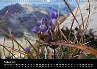 Beautiful Bavarian Alps (Wall Calendar 2019 DIN A3 Landscape) - Produktdetailbild 8