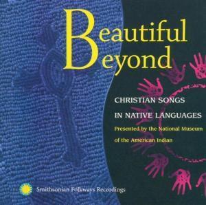 Beautiful Beyond, Diverse Interpreten