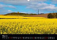Beautiful Billinge (Wall Calendar 2019 DIN A3 Landscape) - Produktdetailbild 5