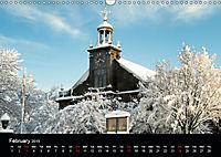 Beautiful Billinge (Wall Calendar 2019 DIN A3 Landscape) - Produktdetailbild 2