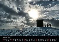 Beautiful Billinge (Wall Calendar 2019 DIN A3 Landscape) - Produktdetailbild 1