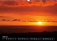 Beautiful Billinge (Wall Calendar 2019 DIN A3 Landscape) - Produktdetailbild 6
